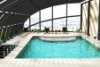 bigstock swimming pool d 4814251